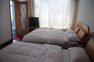 Wudang Daoke Youth Hostel