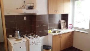Apartment Iris - фото 2