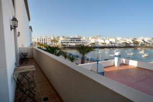 Holiday Atlantida Seaviews