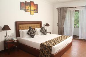 Oreeka Hotels