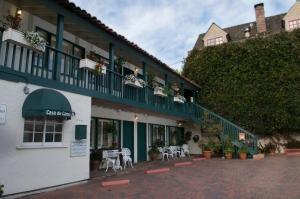 obrázek - Casa de Carmel