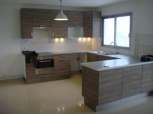Nice maison 1