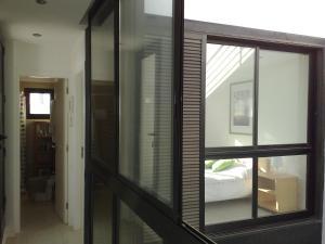 El Medano, Prázdninové domy  El Médano - big - 10