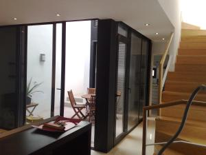 El Medano, Prázdninové domy  El Médano - big - 2