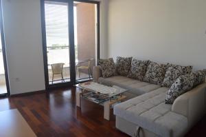 Apartments Marina-Budva