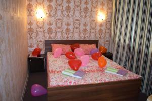 Мини-гостиница Уютная - фото 6