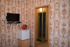 Мини-гостиница Уютная - фото 16