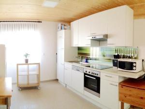Apartment Lengsdorf