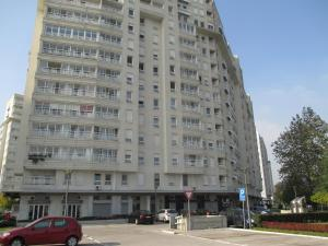 Apartments Belville