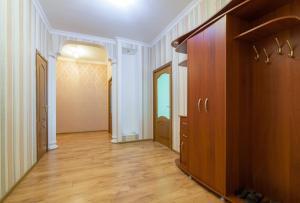 Апартаменты Нурсая 1 - 120 - фото 2