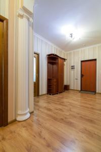 Апартаменты Нурсая 1 - 120 - фото 3