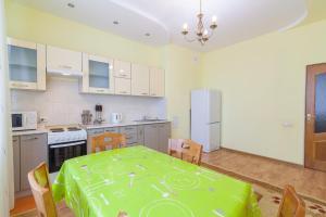 Апартаменты Нурсая 1 - 120 - фото 6