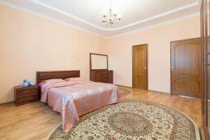 Апартаменты Нурсая 1 - 120 - фото 8