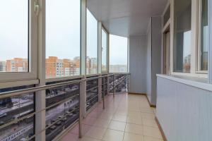Апартаменты Нурсая 1 - 120 - фото 12