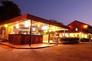 obrázek - Somprasong Sukhothai Guesthouse