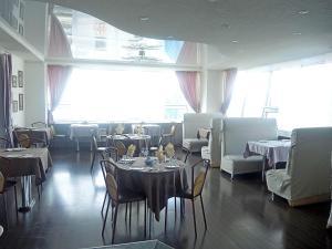 Гостиница Прибой - фото 13