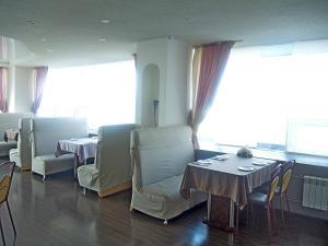 Гостиница Прибой - фото 14