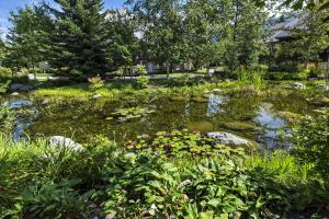 obrázek - Stoney Creek Sunpath by Westwind Properties