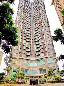 obrázek - Zhuhai Huaxin Hostel