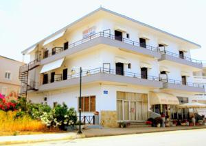 Hotel Arsenakos