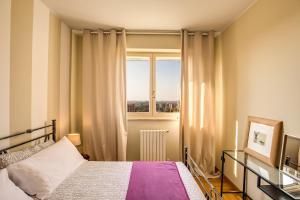 Downtown Milano, Apartments  Milan - big - 29