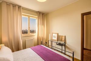 Downtown Milano, Apartments  Milan - big - 26