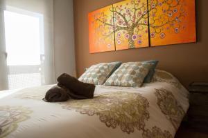 Apartamento Teruel Ensanche