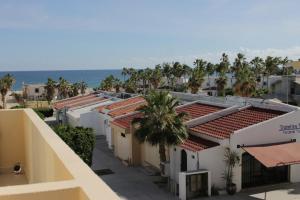 Marisol Boutique Hotel, Economy business hotely  San José del Cabo - big - 5
