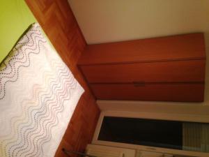 Apartment Stiliani - фото 17
