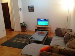 Apartment Stiliani - фото 8