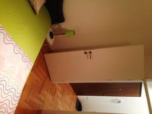 Apartment Stiliani - фото 16