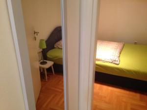 Apartment Stiliani - фото 15