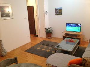 Apartment Stiliani - фото 9