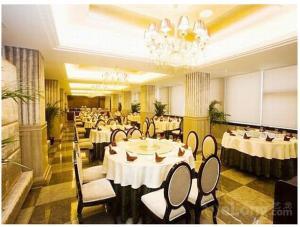 Discount Linshui Ziyuan Hotel