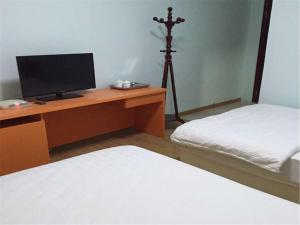 Linyi Qun Xing Inn