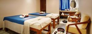 Avatar Danang Hotel, Hotels  Da Nang - big - 16