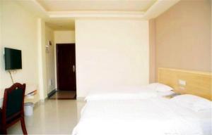 Xinxi Business Hotel