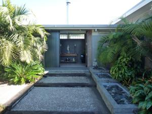 Karma Guesthouse, Bed and breakfasts  Kerikeri - big - 7