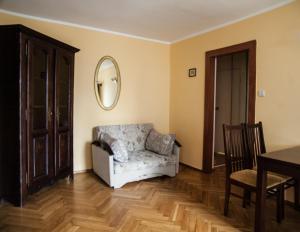 Apartamenty Varsovie Rondo ONZ, Ferienwohnungen  Warschau - big - 28