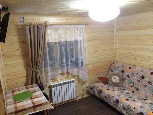 Гостевой дом Всполье - фото 19