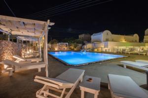 obrázek - Odysseas Hotel