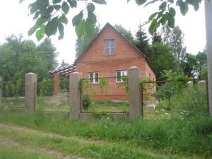 Country house Runskiy