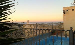 Gozo B&B, Bed & Breakfast  Nadur - big - 2