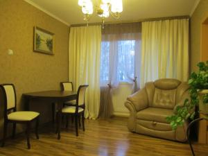 Апартаменты Ольга 2 - фото 12