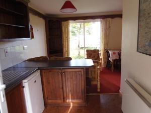 Caheroyn - Clarin Cottage