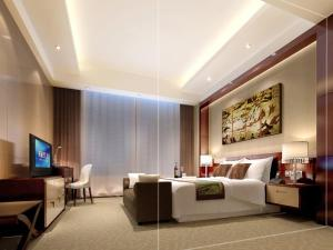 Tianjian Hotel