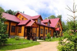 Holiday Park Koprino