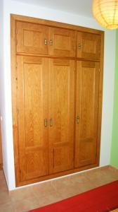 Apartamento Gala, Apartmány  Conil de la Frontera - big - 13
