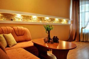 Apartment on Karbyszewa 1, Appartamenti  Grodno - big - 6