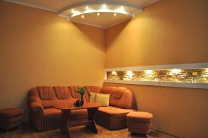 Apartment on Karbyszewa 1, Appartamenti  Grodno - big - 5